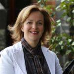 Simone Pfeiffer Rutherglen Marriage Celebrant